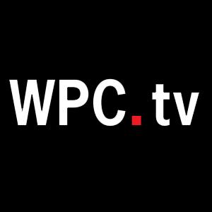 wpctv-black